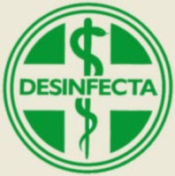 Sanitätshaus Desinfecta GmbH