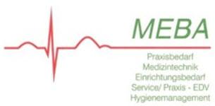 MEBA Medizintechnik GmbH