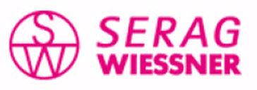 SERAG-WIESSNER GmbH & Co. KG
