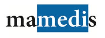 mamedis GmbH