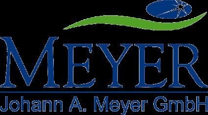 Johann A. Meyer GmbH