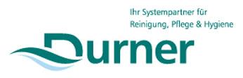 Durner GmbH & Co. KG